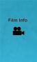 Скачать Film Info