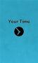 Скачать Your Time