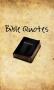 Скачать Bible Quotes