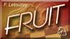 Скачать Fruit
