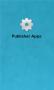 Скачать Publisher Apps