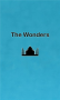 Скачать The Wonders