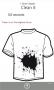Скачать T-Shirt Cleaner