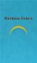 Скачать Rainbow Colors