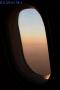 Скачать Airplane Sounds