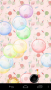 Скачать Funny Bubbles