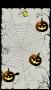 Скачать Halloween Party