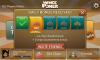 Скачать Whee Poker
