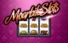 Скачать Moarbile Slots