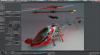 Скачать LightWave 3D
