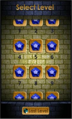 Jewels Link Deluxe 1.5.1