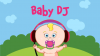 Скачать Baby DJ