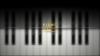 Скачать PIANO 25KEY C5