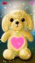 Скачать My baby doll (Lucy) free