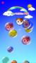 Скачать My baby game (Bubbles pop!) free