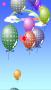 Скачать My baby game (Balloon Pop!) free