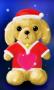 Скачать My baby Xmas doll (Lucy)