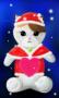 Скачать My baby Xmas doll (Luna)