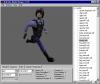 Скачать MilkShape 3D