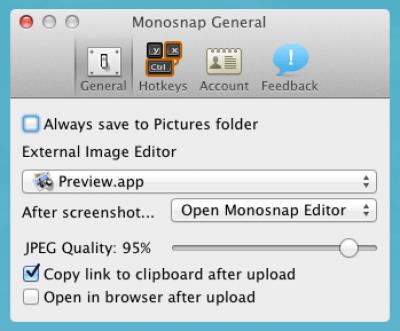 Monosnap 2.0.3