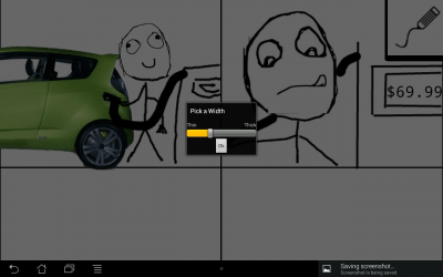 Rage Comic Maker 2.0.4
