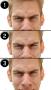 Скачать Pimple Eraser LITE