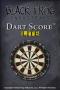 Скачать Dart Score LITE