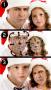 Скачать iSwap Faces
