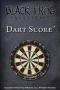 Скачать Dart Score