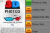 Скачать 3D Photos