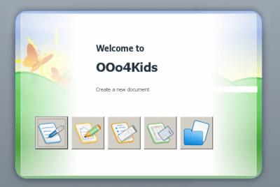 OOo4Kids 1.31