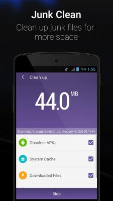 NQ Mobile Security & Antivirus 8.3.28.00
