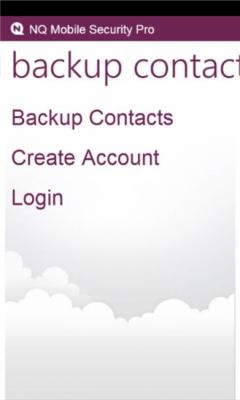 NQ Mobile Security & Antivirus 4.0.0.0
