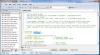 Скачать Programmers Notepad