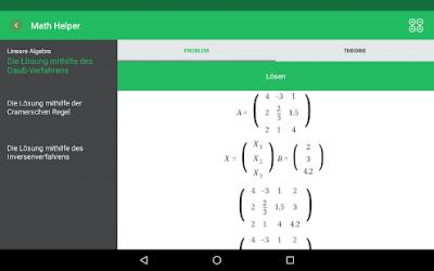 Math Helper Lite 4.0.1