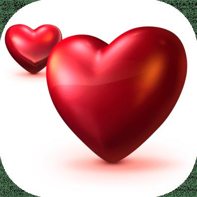 Афоризмы о любви 3.5