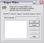 Скачать Roger Wilco