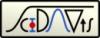 Скачать SciDAVis