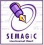 Скачать Semagic