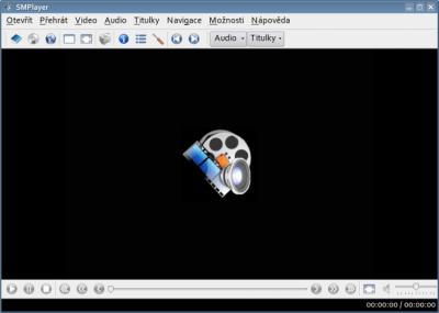 SMPlayer 17.8.0
