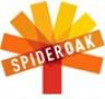 Скачать SpiderOak