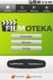 Скачать Filmoteka