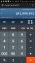 Скачать Smart Calculator