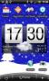 Скачать Winter live wallpaper