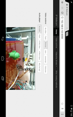 IP Webcam 1.14.18.682