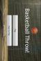Скачать Basketball Throw!