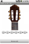 Скачать Guitar Tuner (Ad free)