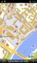 Скачать GPS навигатор TourMap