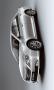 Скачать Toyota news, video, wallpapers