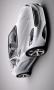Скачать Peugeot news, video, wallpapers